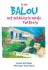 Dick  Ridder ,Ik ben Balou