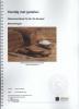 Jaap de Waard ,Handig met getallen Bewerkingen Rekenwerkboek 1b Hs. De Kempel