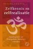 Nisargadatta  Maharaj ,Zelfkennis en zelfrealisatie