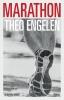 <b>Theo  Engelen</b>,Marathon