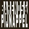 Eric  Min Henrik  Barends  Anneke  Pijnappel,Elastic graphics