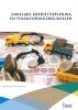 Maarten van Hasselt ,Zakelijke kredietverlening en financieringsbeginselen