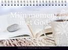 <b>Anne  Westerduin</b>,Mijn moment met God