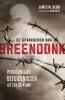 James M.  Deem ,De gevangenen van Breendonk