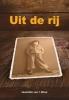 <b>Henriëtte van 't Wout</b>,Uit de rij