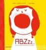 <b>Isabel  Minhos Martins</b>,ABZzz...