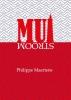 Philippe  Maertens,Muistroom