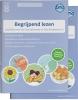 ,Begrijpend lezen Oefenboeken Set groep 8 M8/E8 Delen 1 en 2