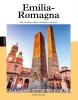 <b>Evert de Rooij</b>,Emilia-Romagna