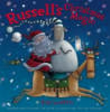 Scotton, Rob Russell`s Christmas Magic