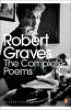 Robert Graves The Complete Poems
