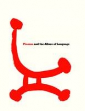 Leighten, Patricia Picasso and the Allure Of Language