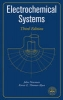 Newman, John S.,Electrochemical Systems