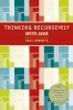 Eric S. Roberts (Stanford Univ. ),Thinking Recursively with Java