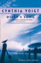 Cynthia Voigt Dicey`s Song