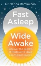 Nerina Ramlakhan Fast Asleep, Wide Awake