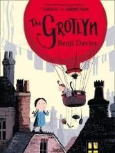 Davies, Benji Grotlyn