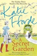 Fforde, Katie Secret Garden