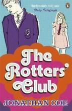Coe, Jonathan Rotters` Club