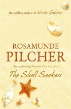 Pilcher, Rosamunde Shell Seekers