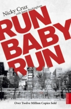 Cruz, Nicky Run Baby Run