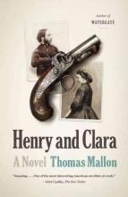 Mallon, Thomas Henry and Clara