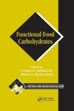 Costas G. Biliaderis,   Marta S. Izydorczyk Functional Food Carbohydrates