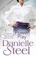 Steel, Danielle Power Play