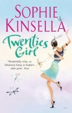 Kinsella, Sophie Twenties Girl