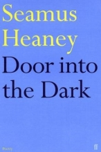Seamus Heaney Door into the Dark