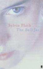 Plath, Sylvia Bell Jar