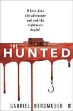 Gabriel Bergmoser , The Hunted