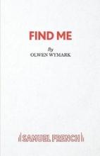 Wymark, Olwen Find ME