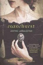 Larbalestier, Justine Razorhurst