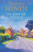 Hinde, Thomas In Time of Plague