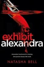 Bell, Natasha Exhibit Alexandra