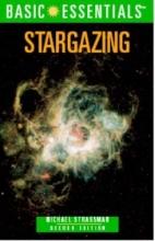 Trudy Bell Stargazing