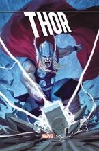 Jason,Aaron/ Larrazz,P. Thor