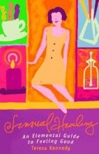Teresa Kennedy Sensual Healing