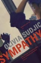 Olivia Sudjic Sympathy
