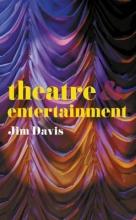 Davis, Jim Theatre and Entertainment