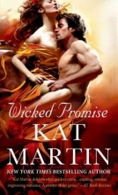 Martin, Kat Wicked Promise