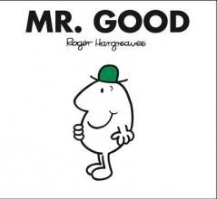 Hargreaves, Roger Mr. Good