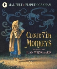 Peet, Mal Cloud Tea Monkeys