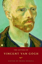 Mark,Roskill Letters of Vincent van Gogh