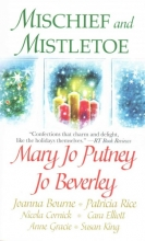 Putney, Mary Jo Mischief and Mistletoe