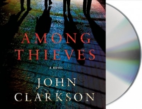 Clarkson, John Among Thieves