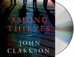 Clarkson, John Among Thieves