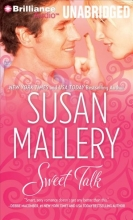 Mallery, Susan Sweet Talk