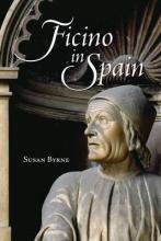 Byrne, Susan Ficino in Spain